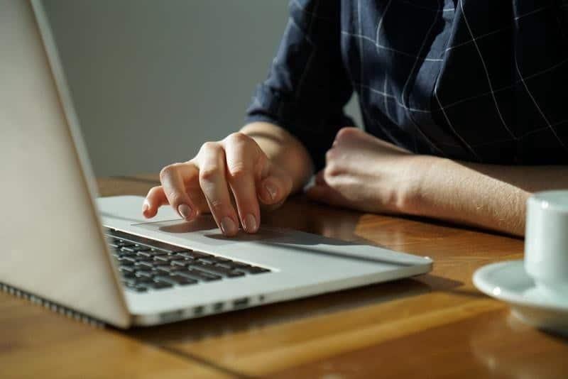 Online Dil ve Konuşma Terapisi