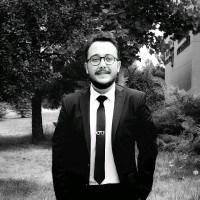 Odyolog Muzaffer Mutlu