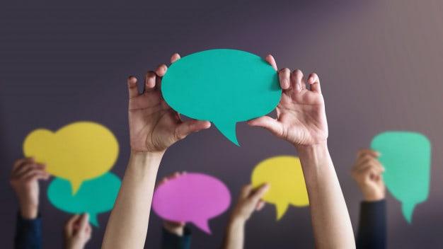 Dil Gelişim Basamakları Nasıldır